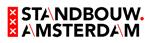 Standbouw.Amsterdam-logo (150x34)
