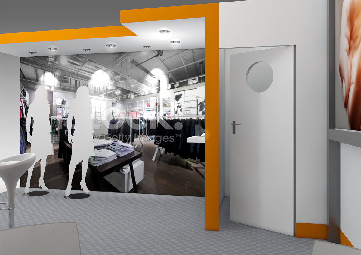 Elio - Standbouw.Amsterdam - portfolio