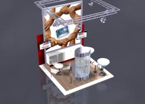 GroupCard - Standbouw.Amsterdam - portfolio