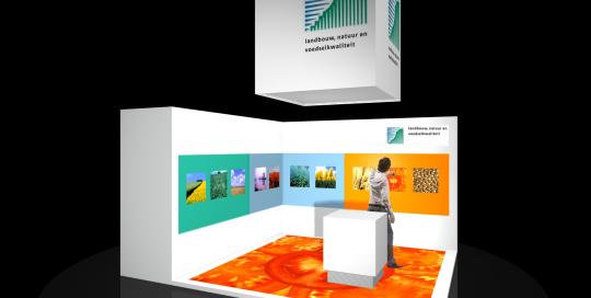Common Sense - Standbouw.Amsterdam - portfolio