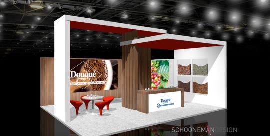The-Douque-Group-2016-Dublin - Standbouw.Amsterdam - portfolio